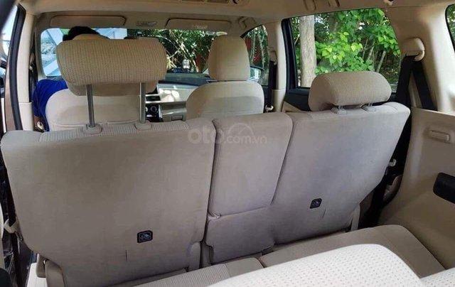 [Siêu Hot] Mitsubishi Xpander nhập từ Indo, động cơ 1.5, kinh doanh tốt, LH: 0905.91.01.9911