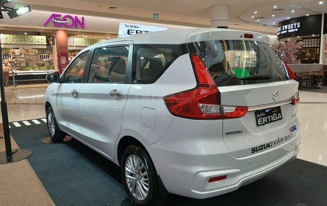 Suzuki Ertiga 2019 - xe 7 chỗ nhập khẩu, giá rẻ nhất, xe giao ngay, 0985 547 8296