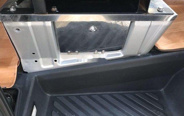 Bán ô tô Mercedes Sprinter 2012, giá chỉ 470 triệu3