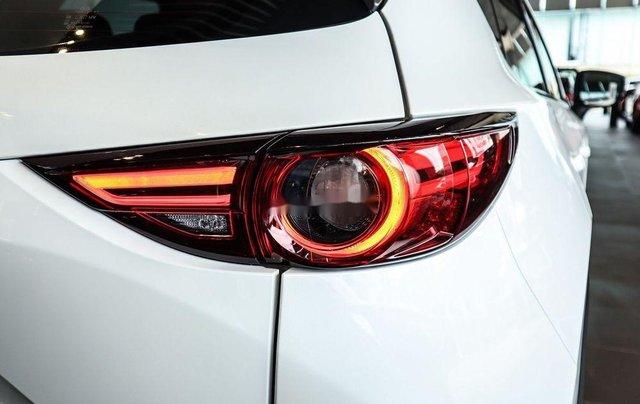 Bán xe Mazda CX 5 sản xuất năm 2019, đủ màu, có xe giao ngay4