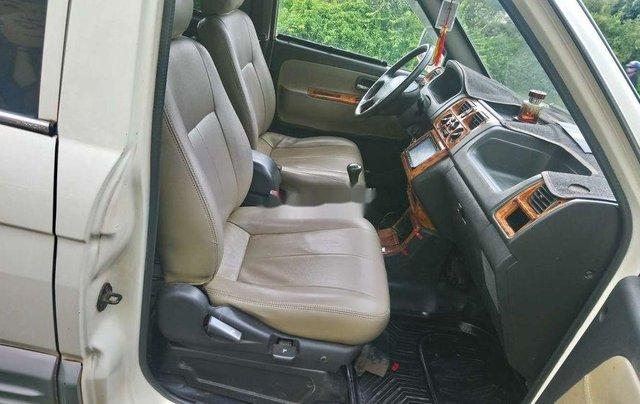 Bán Mitsubishi Jolie đời 2003, nhập khẩu nguyên chiếc giá cạnh tranh2