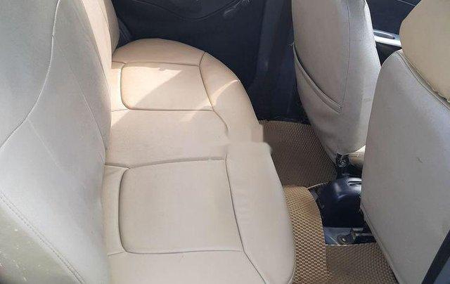 Bán ô tô Daewoo Matiz 20036