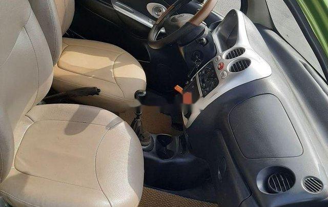 Bán ô tô Daewoo Matiz 20037