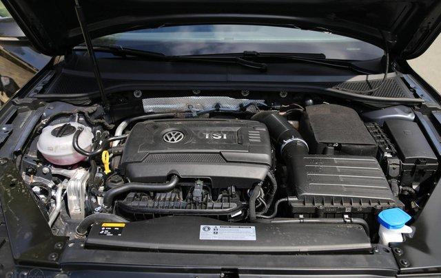 Volkswagen Tiguan Allspace Luxury, đủ màu, giao ngay, ưu đãi khủng nhất trong năm -hotline 09336639201