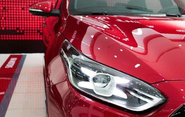 Kia Cerato 2.0 Premium 2019, hỗ trợ trả góp- ưu đãi hấp dẫn6