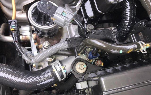 Bán Honda Civic 1.8MT đời 2009, màu xám (ghi), form mới 2010, công nhận mới thật10