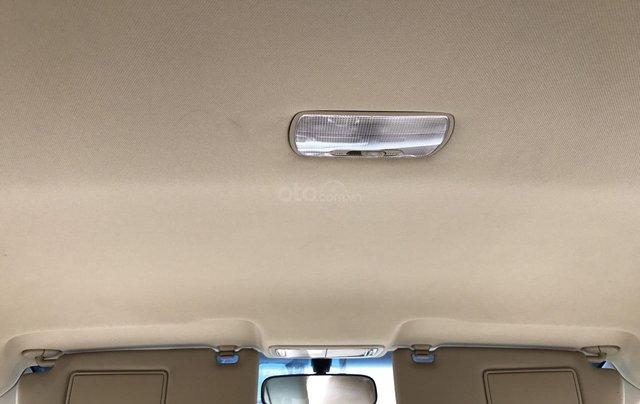 Bán Honda Civic 1.8MT đời 2009, màu xám (ghi), form mới 2010, công nhận mới thật22