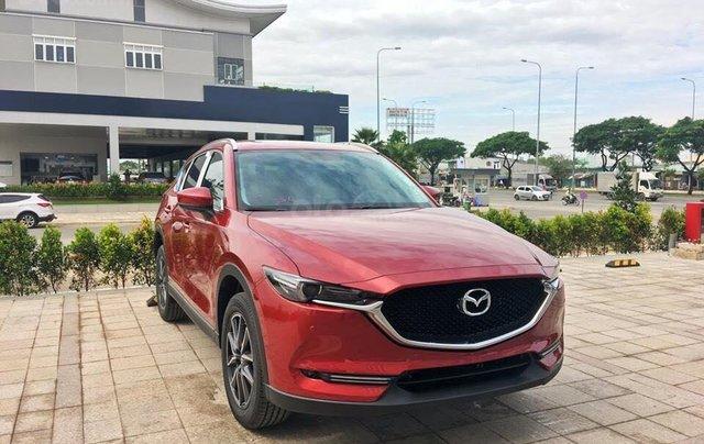 Mazda CX5 vin 2018, miễn chi phí ra biển số TPHCM, liên hệ ngay 0899335345 (cam kết giá tốt nhất)4