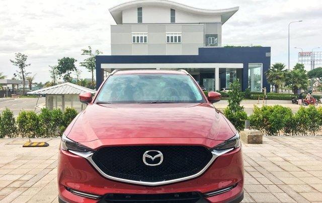 Mazda CX5 vin 2018, miễn chi phí ra biển số TPHCM, liên hệ ngay 0899335345 (cam kết giá tốt nhất)3