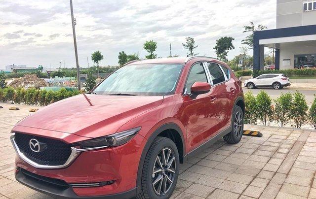 Mazda CX5 vin 2018, miễn chi phí ra biển số TPHCM, liên hệ ngay 0899335345 (cam kết giá tốt nhất)2