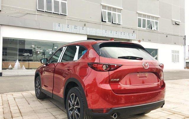 Mazda CX5 vin 2018, miễn chi phí ra biển số TPHCM, liên hệ ngay 0899335345 (cam kết giá tốt nhất)0