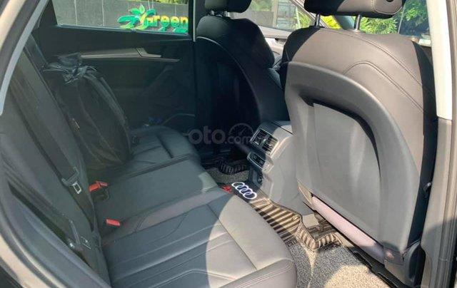 Bán Audi Q5 Spost 2.0 TFSI Quattro 20182