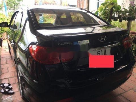Bán xe Hyundai Avante đời 2012, 325tr3