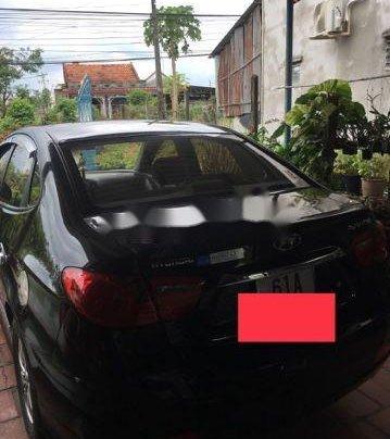 Bán xe Hyundai Avante đời 2012, 325tr8