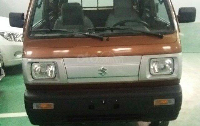 Bán xe tải Van chạy giờ cấm4