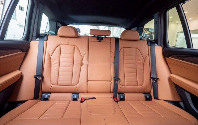 Bán ô tô BMW X3 sản xuất năm 2019, nhập khẩu, giá siêu ưu đãi7