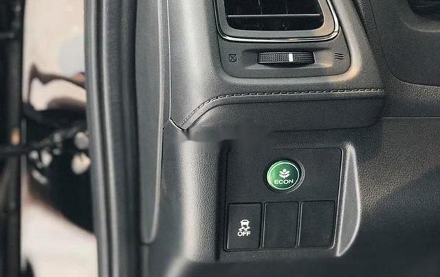 Bán ô tô Honda HR-V năm 2019, nhập khẩu, giá chỉ 866 triệu6