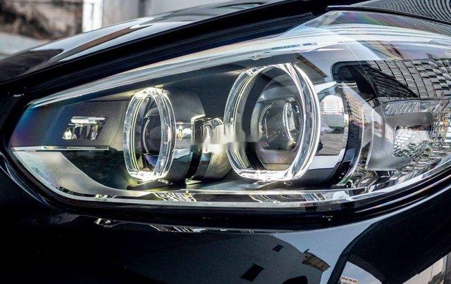 Bán ô tô BMW X3 sản xuất năm 2019, nhập khẩu, giá siêu ưu đãi3