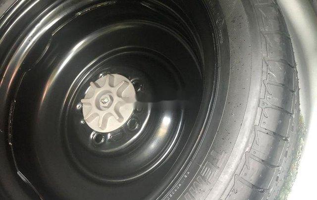 Cần bán lại xe Mazda 6 sản xuất năm 2019, màu trắng9