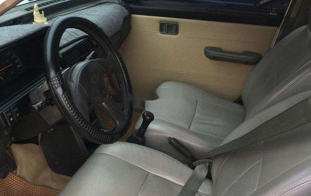 Cần bán Kia CD5 đời 2004, xe nhập, giá tốt1