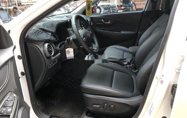 Bán ô tô Hyundai Kona năm sản xuất 20197