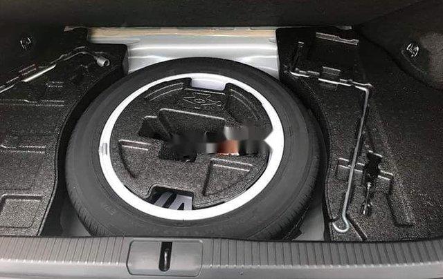 Bán Lexus ES sản xuất 2017, màu trắng, nhập khẩu nguyên chiếc còn mới7