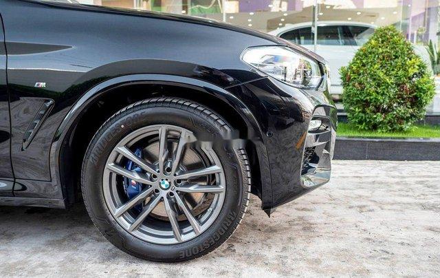 Bán ô tô BMW X3 sản xuất năm 2019, nhập khẩu, giá siêu ưu đãi4