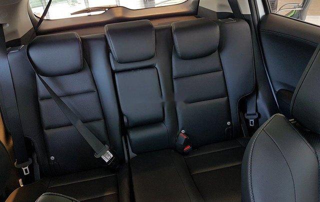 Bán ô tô Honda HR-V năm 2019, nhập khẩu, giá chỉ 866 triệu3