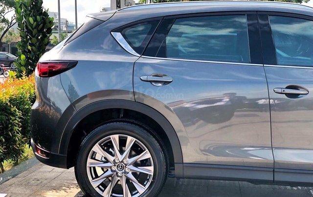 Bán xe Mazda CX-5 IPM new 6.5 2019 mới 100%, LH ngay 09664020852