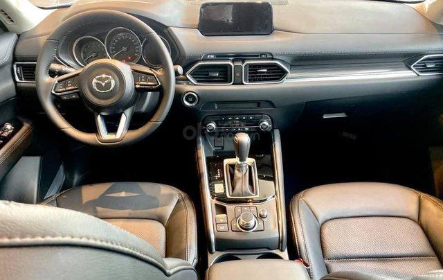 Bán xe Mazda CX-5 IPM new 6.5 2019 mới 100%, LH ngay 09664020855
