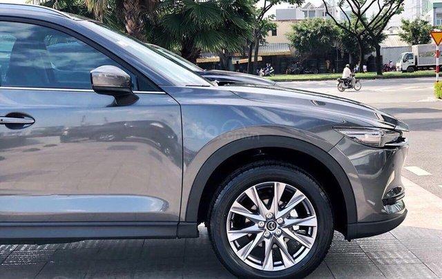 Bán xe Mazda CX-5 IPM new 6.5 2019 mới 100%, LH ngay 09664020853