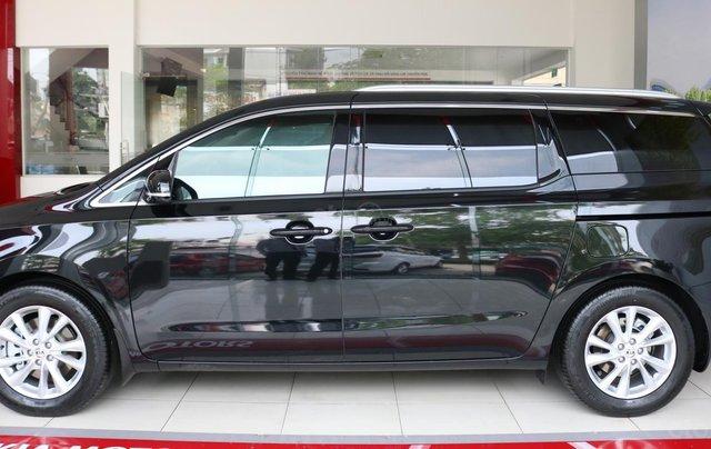 Bán Kia Sedona 2019 nhận ưu đãi ngay 50 triệu tùy phiên bản1