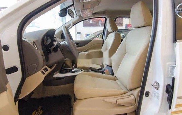 Bán Nissan Navara sản xuất 2019, xe nhập, giao ngay - đủ màu5
