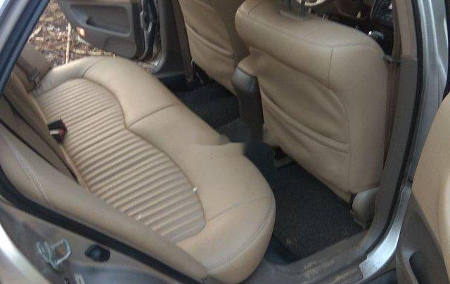 Cần bán Honda Accord đời 1999, nhập khẩu, số tự động, giá 195tr7