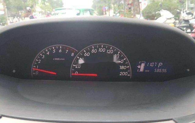 Cần bán xe Toyota Yaris năm sản xuất 2013, xe nhập, giá 456tr4