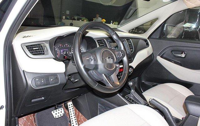Bán Kia Rondo đời 2018, xe chính chủ sử dụng, còn mới giá cực ưu đãi10