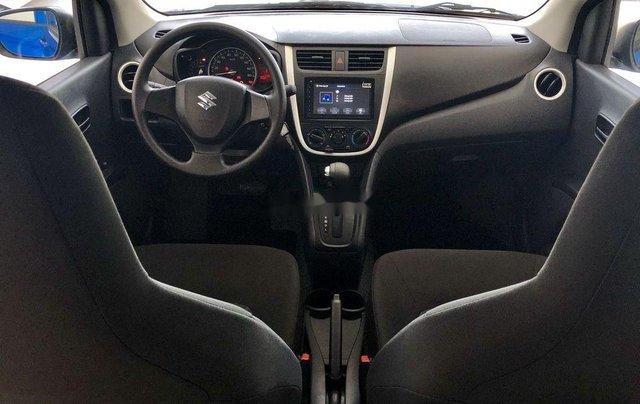 Bán Suzuki Celerio đời 2019, xe nhập, giá tốt, giao nhanh toàn quốc2
