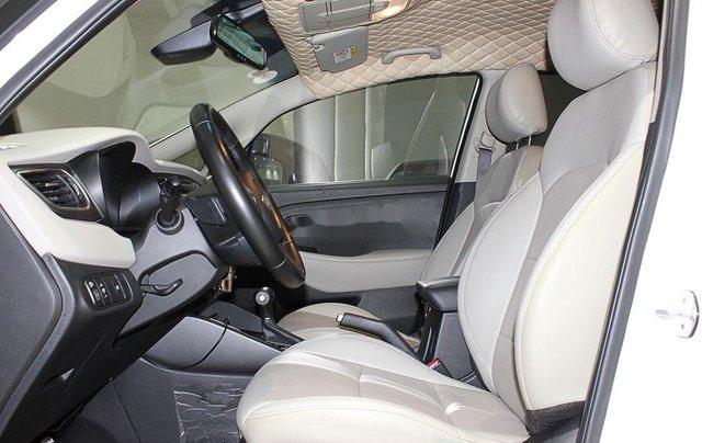Bán Kia Rondo đời 2018, xe chính chủ sử dụng, còn mới giá cực ưu đãi7