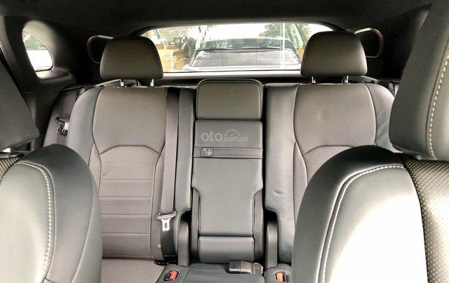 Bán nhanh chiếc xe Lexus RX350 đời 2019, màu trắng 4