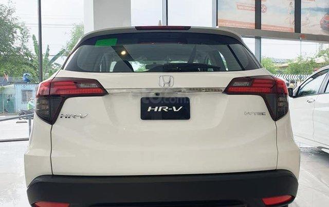 Honda HRV -L giá tốt nhất thị trường5