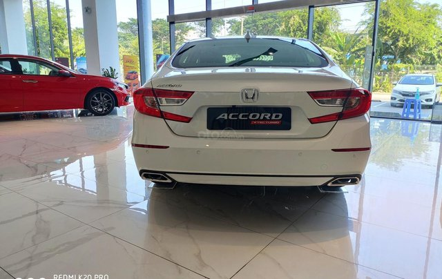 Honda Accord 2019 giá tốt nhất, Hotline: 0901.364.304 Quỳnh Khuyên để được tư vấn nhiệt tình nhất1