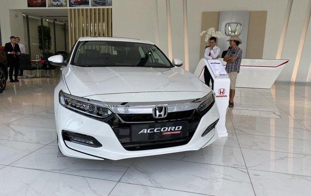 Honda Accord 2019 giá tốt nhất, Hotline: 0901.364.304 Quỳnh Khuyên để được tư vấn nhiệt tình nhất3