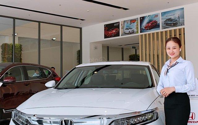 Honda Accord 2019 giá tốt nhất, Hotline: 0901.364.304 Quỳnh Khuyên để được tư vấn nhiệt tình nhất0