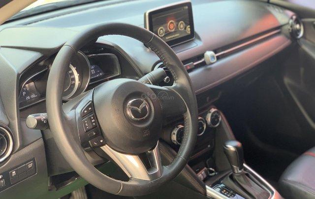 Bán Mazda 2 1.5L Sedan sản xuất năm 2018, màu trắng5