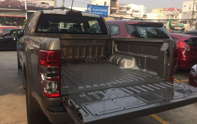 Ford Ranger XL, XLS, XLT, Wiltrak 2019 đủ màu giao ngay, hồ sơ ngân hàng đơn giản3