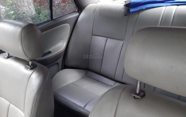 Cần bán Nissan Sunny đời 1991, xe nhập4
