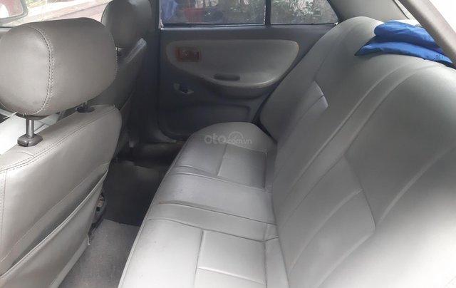Cần bán Nissan Sunny đời 1991, xe nhập6