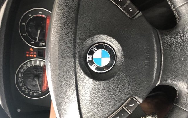 Cần bán xe BMW 7 Series 730D máy dầu 2 cầu đời 2004, màu bạc, nhập khẩu nguyên chiếc, liên hệ 09767809992