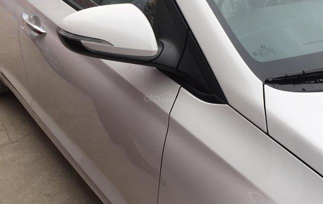 Bán xe Hyundai Accent - Giá tốt - Đủ màu - Giao luôn - Trả góp 85%2