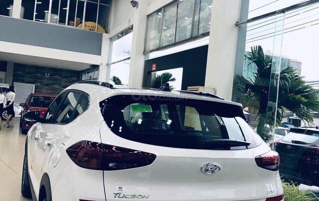 Hyundai Tucson xăng đặc biệt 2019, đủ màu giao ngay, LH: 0901 622 5033